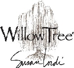 Logo_Willow_Tree